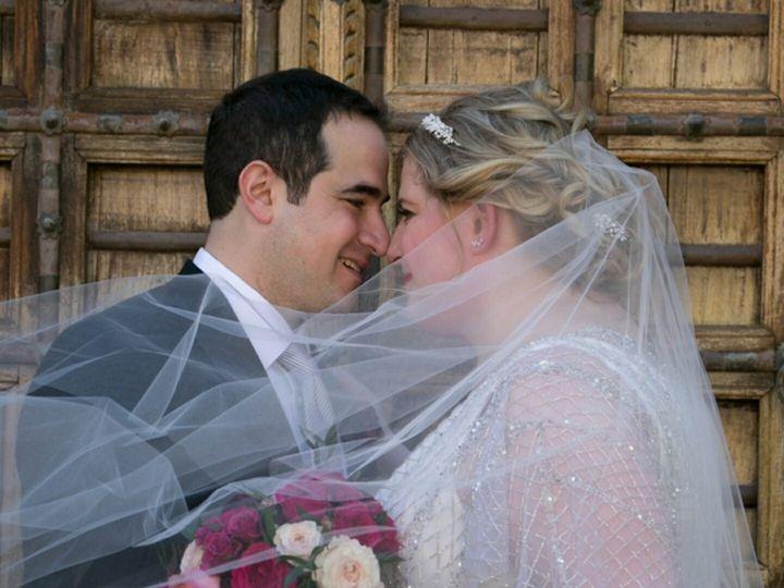 Tmx Img 4020 51 171505 Baltimore wedding dress