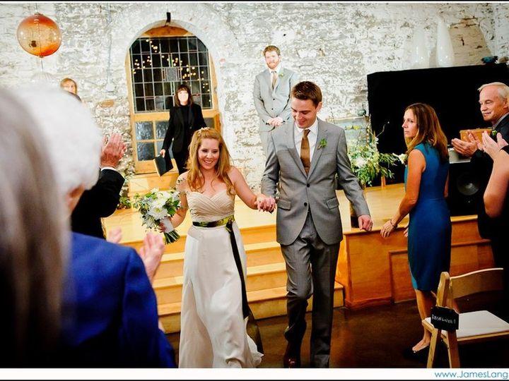 Tmx Img 4130 51 171505 Baltimore wedding dress