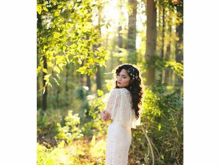 Tmx Img 4981 51 171505 V1 Baltimore wedding dress