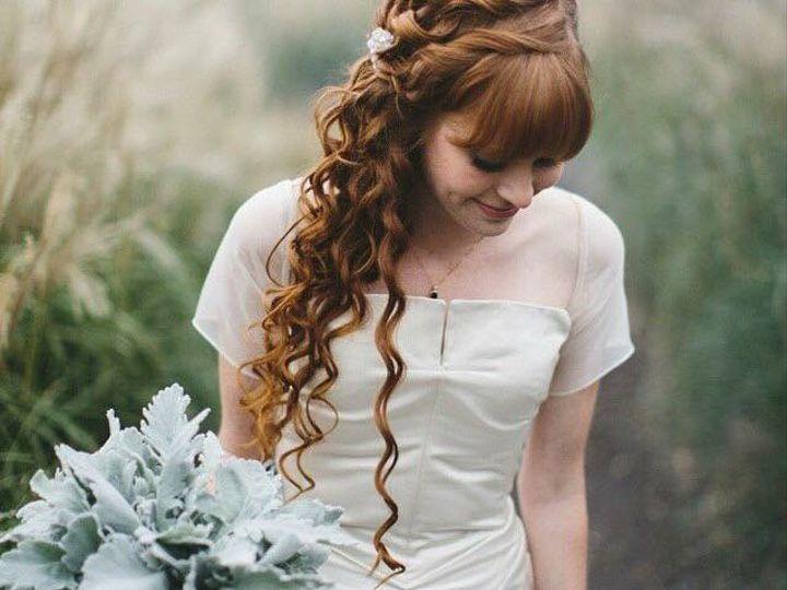 Tmx Img 4982 2 51 171505 Baltimore wedding dress