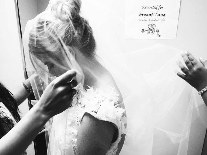 Tmx Img 4982 51 171505 Baltimore wedding dress