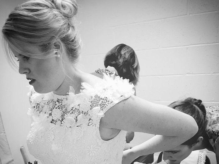 Tmx Img 4983 51 171505 Baltimore wedding dress