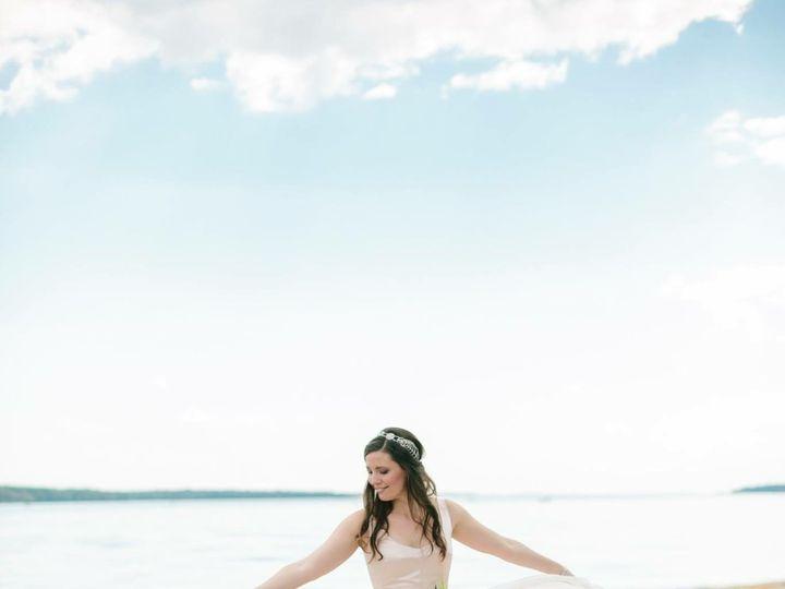 Tmx Img 5013 51 171505 Baltimore wedding dress