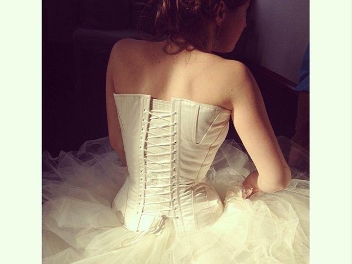 Tmx Img 5021 51 171505 Baltimore wedding dress
