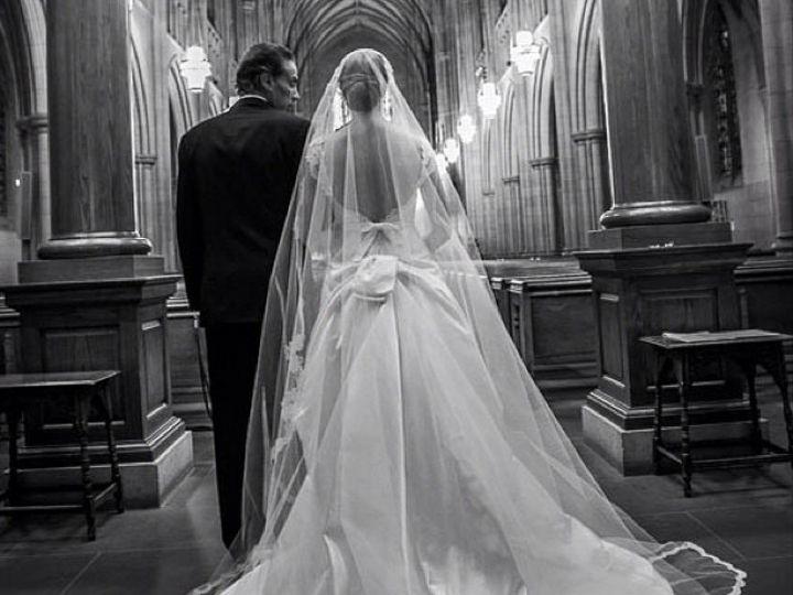 Tmx Img 5325 51 171505 Baltimore wedding dress