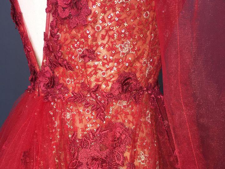 Tmx Img 5753 51 171505 Baltimore wedding dress