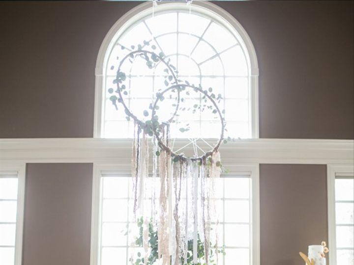Tmx Img 5756 51 171505 Baltimore wedding dress