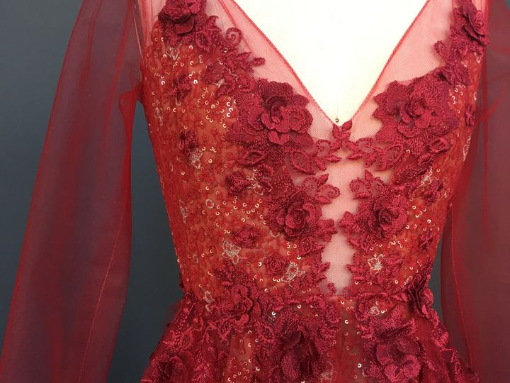 Tmx Img 5758 51 171505 Baltimore wedding dress