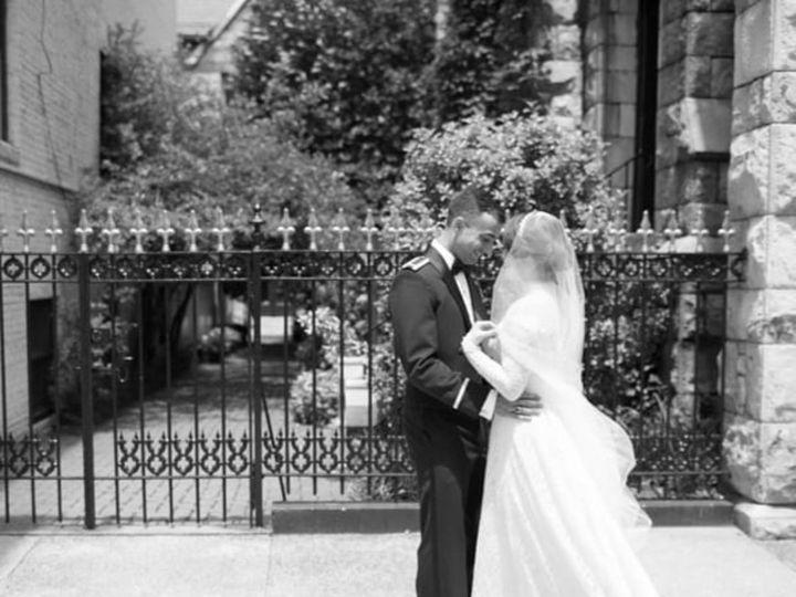 Tmx Img 6081 51 171505 V1 Baltimore wedding dress
