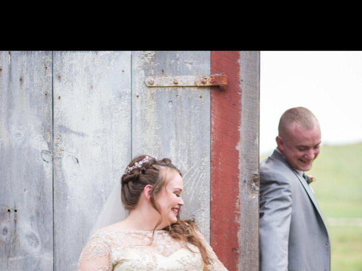 Tmx Img 6836 51 171505 Baltimore wedding dress