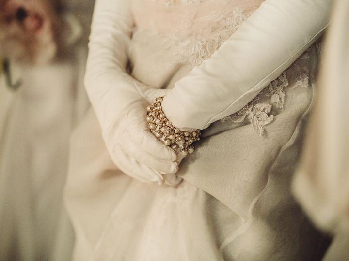 Tmx Img 7048 51 171505 V1 Baltimore wedding dress