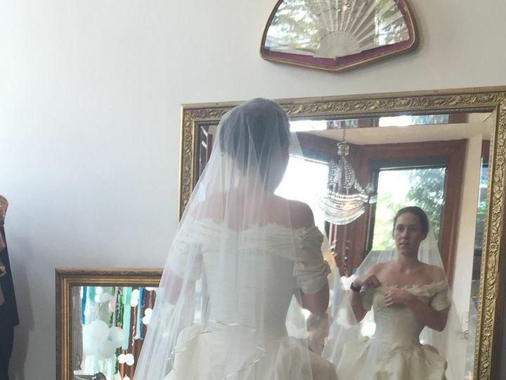 Tmx Img 7514 51 171505 Baltimore wedding dress