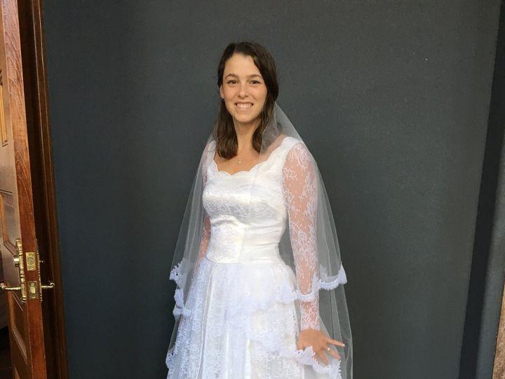 Tmx Img 7553 51 171505 Baltimore wedding dress