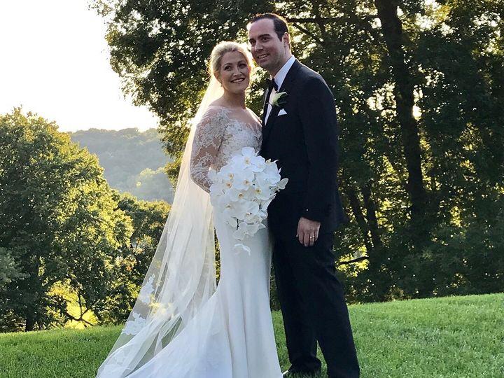 Tmx Img 7651 51 171505 Baltimore wedding dress