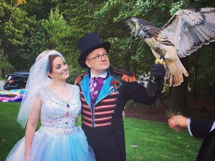 Tmx Img 7801 51 171505 Baltimore wedding dress