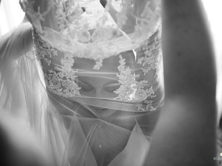Tmx Img 7890 51 171505 Baltimore wedding dress