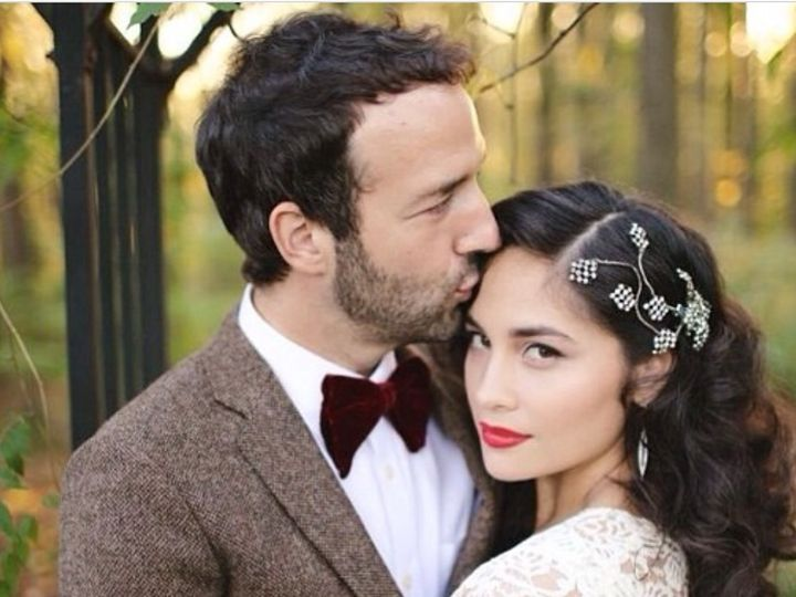 Tmx Img 8034 51 171505 Baltimore wedding dress