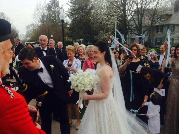 Tmx Img 9911 51 171505 Baltimore wedding dress