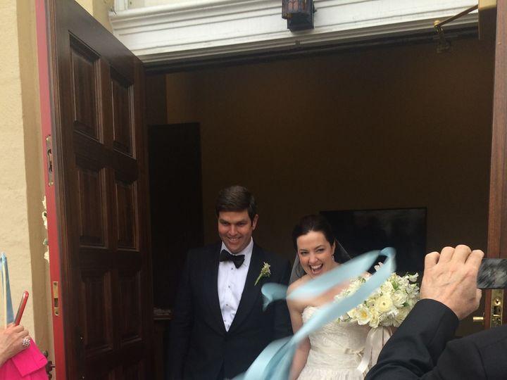 Tmx Img 9913 51 171505 Baltimore wedding dress