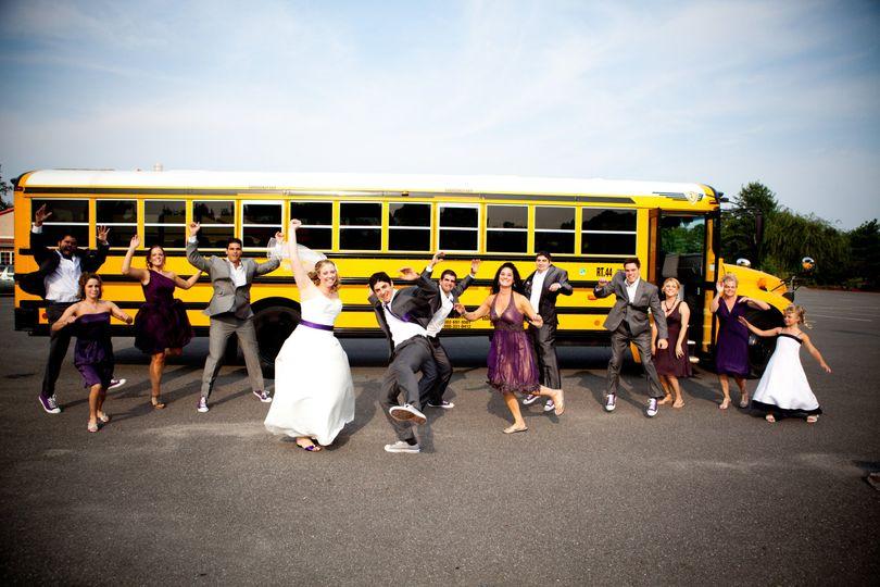 first student charter bus rental transportation west