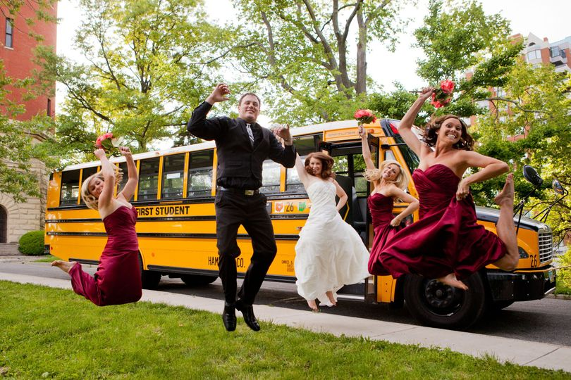 4e8bc675f2a6c1db FirstStudent FauxWedding 7293