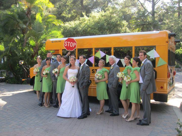 Tmx 1440682040570 Wedding 2 West Hartford wedding transportation