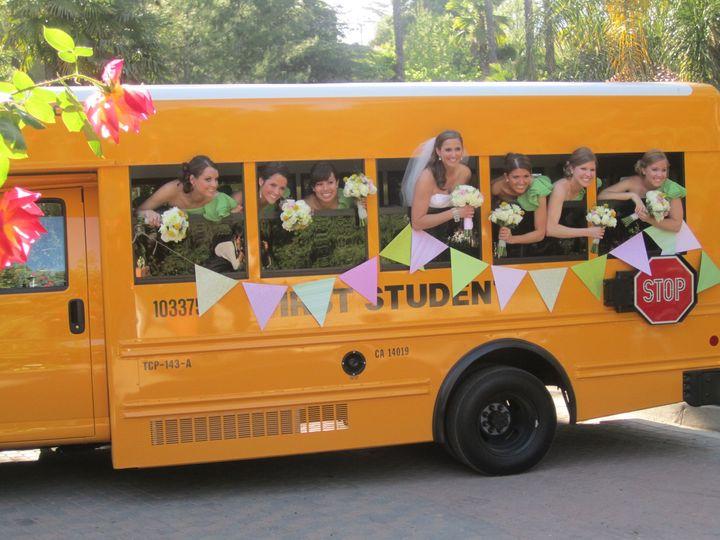 Tmx 1440682078901 Wedding 4 West Hartford wedding transportation