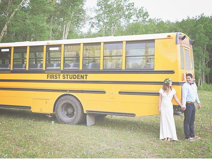 Tmx 1440682095639 Tara Cliff Wedding 7 9 14 West Hartford wedding transportation