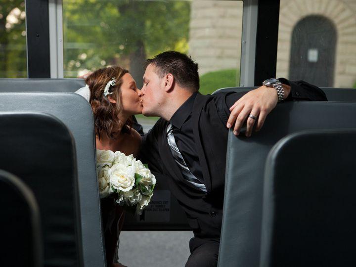 Tmx 1440682136611 Firststudent Fauxwedding 7345 West Hartford wedding transportation