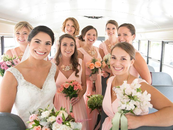 Tmx Salvatore Wedding 1 51 781505 V1 West Hartford wedding transportation