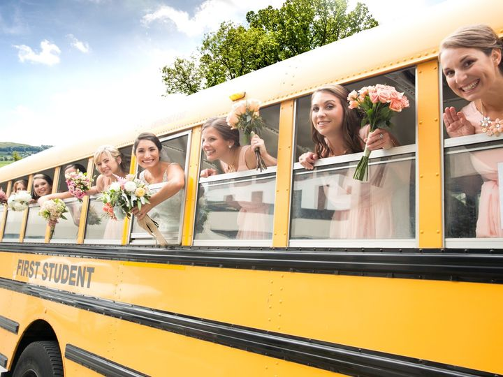 Tmx Salvatore Wedding Ps Cs 51 781505 1556640163 West Hartford wedding transportation