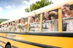 First Student Charter Bus Rental image