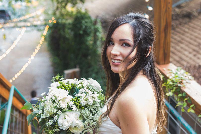 delfoto weddingwire 0299