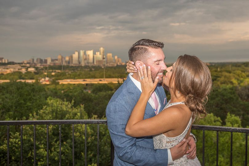 delfoto weddingwire 6250