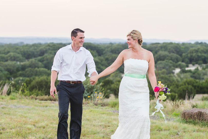 delfoto weddingwire 6839