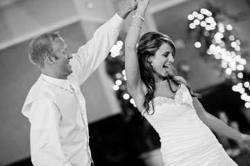 Tmx 1510705853002 1st Dance Portland, OR wedding venue