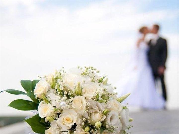 Tmx 1510705863152 234729183250238813053445316211956893095539n Portland, OR wedding venue