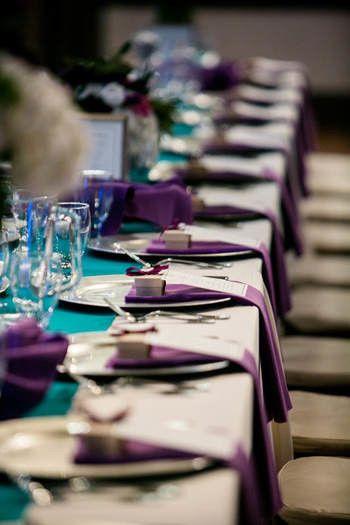 Tmx 1510705876235 P5302091 274834358 6 Portland, OR wedding venue
