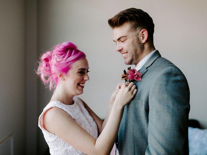 Tmx 1531866942 80f89aefb4c2455f 1531866941 C18762975e33e255 1531866684612 6 VitalidadStyledSho Portland, OR wedding venue