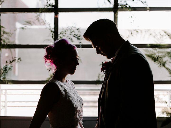 Tmx 1531866943 6efc6001ce9a1b1d 1531866942 3bf1509b2ade0e3b 1531866684614 10 VitalidadStyledSh Portland, OR wedding venue