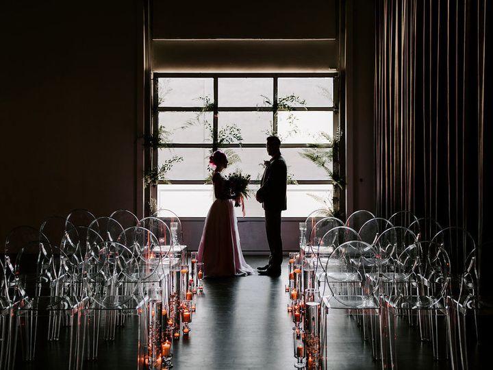 Tmx 1531866943 F883ba15ec3d8b92 1531866941 842c42ac4a6a2446 1531866684613 9 VitalidadStyledSho Portland, OR wedding venue