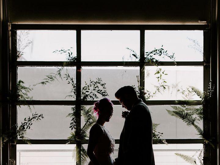 Tmx 1531866946 35dd486d8b2bd127 1531866945 2352247c72ee4a2c 1531866684616 11 VitalidadStyledSh Portland, OR wedding venue