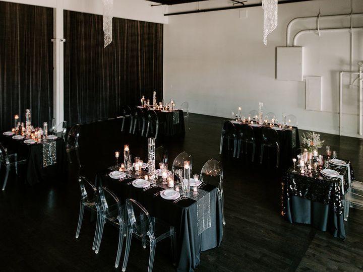 Tmx 1531866963 64d75a43852abcc9 1531866962 214cc86b27ee80d5 1531866684630 41 VitalidadStyledSh Portland, OR wedding venue
