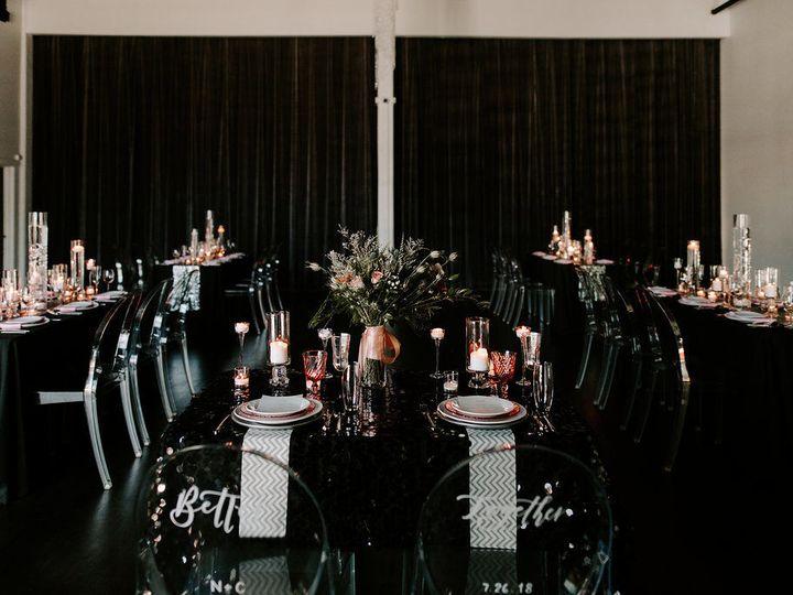 Tmx 1531866964 972b0bcfab4e9227 1531866962 5cac44d5150dd104 1531866684630 43 VitalidadStyledSh Portland, OR wedding venue