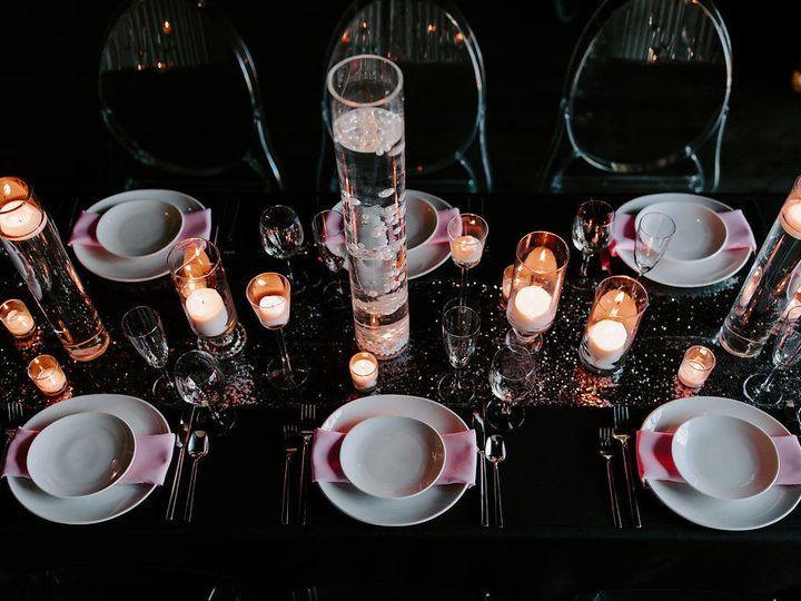 Tmx 1531866965 7efec5f5437e5def 1531866962 7385a1d0aef29389 1531866684631 45 VitalidadStyledSh Portland, OR wedding venue