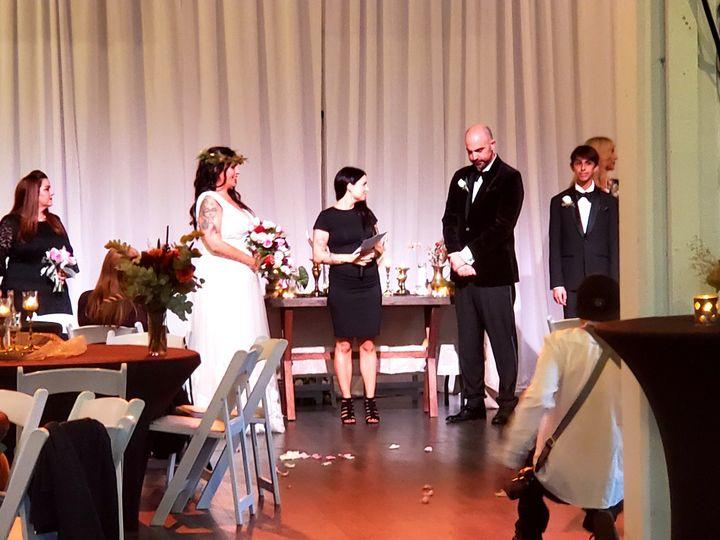 Tmx 20191012 195905 51 991505 1570937403 Portland, OR wedding venue