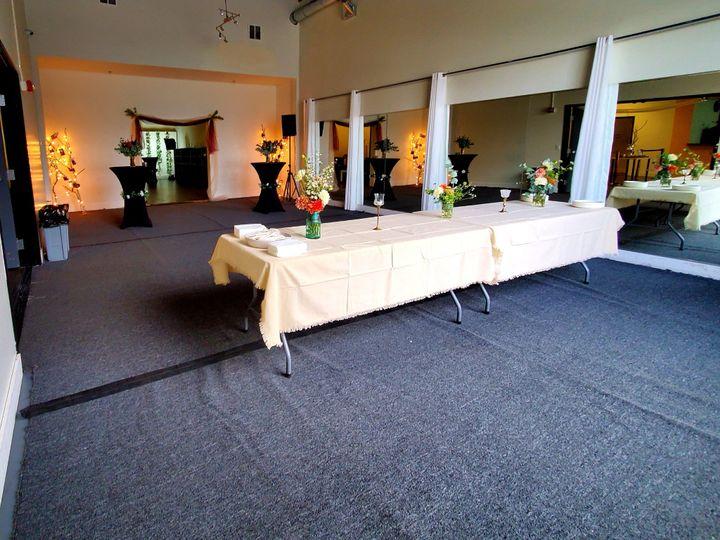 Tmx 20191012 195955 51 991505 1570937406 Portland, OR wedding venue