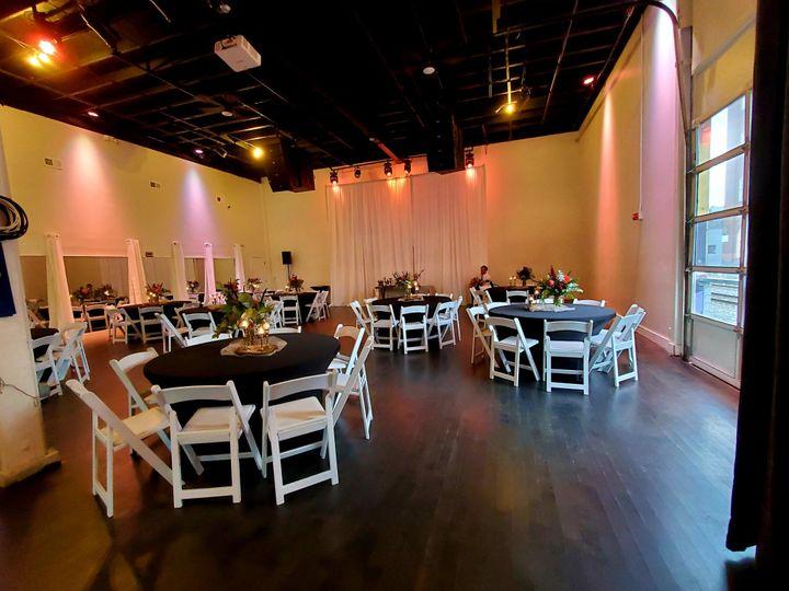 Tmx 20191012 200147 51 991505 1570937406 Portland, OR wedding venue