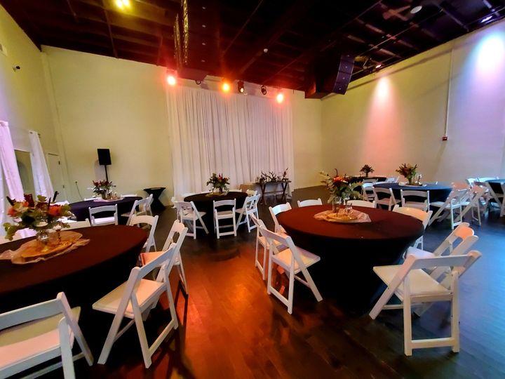 Tmx 20191012 200201 51 991505 1570937395 Portland, OR wedding venue
