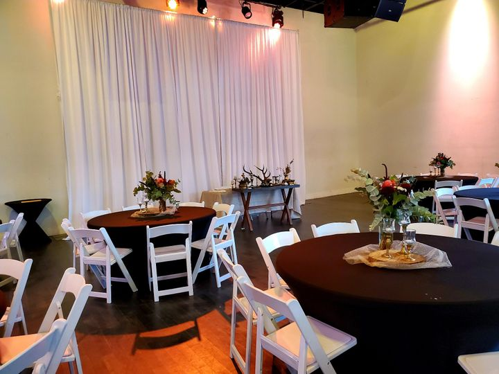 Tmx 20191012 200222 51 991505 1570937395 Portland, OR wedding venue